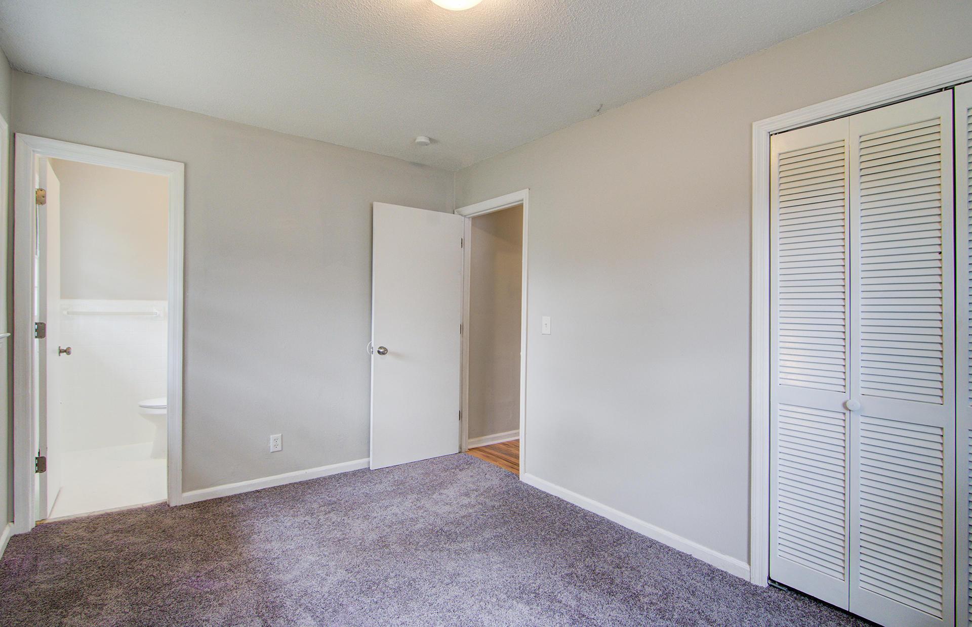 Sedgefield Homes For Sale - 12 Raritan, Goose Creek, SC - 21
