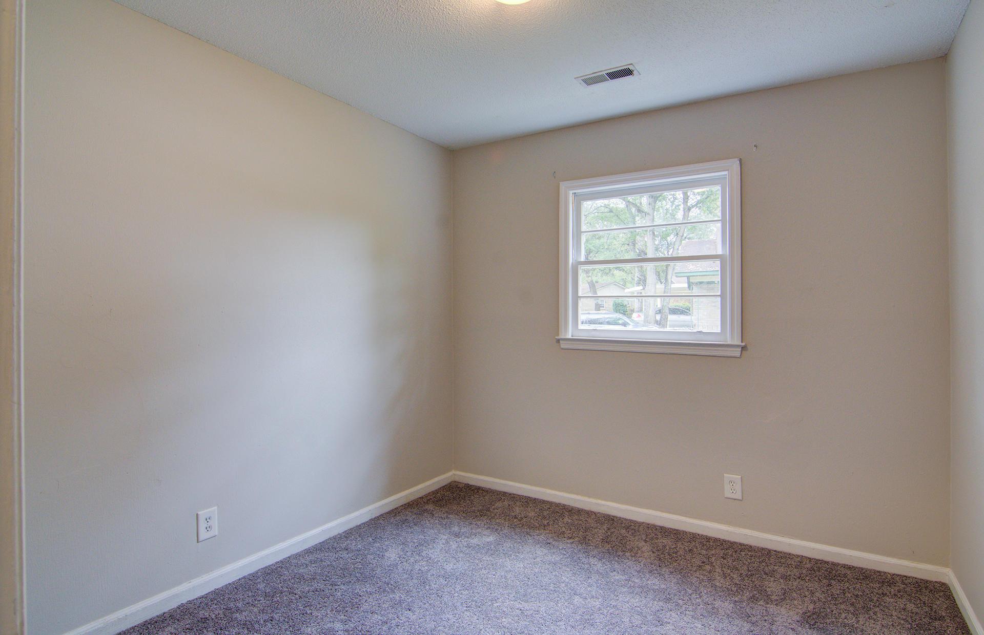 Sedgefield Homes For Sale - 12 Raritan, Goose Creek, SC - 7