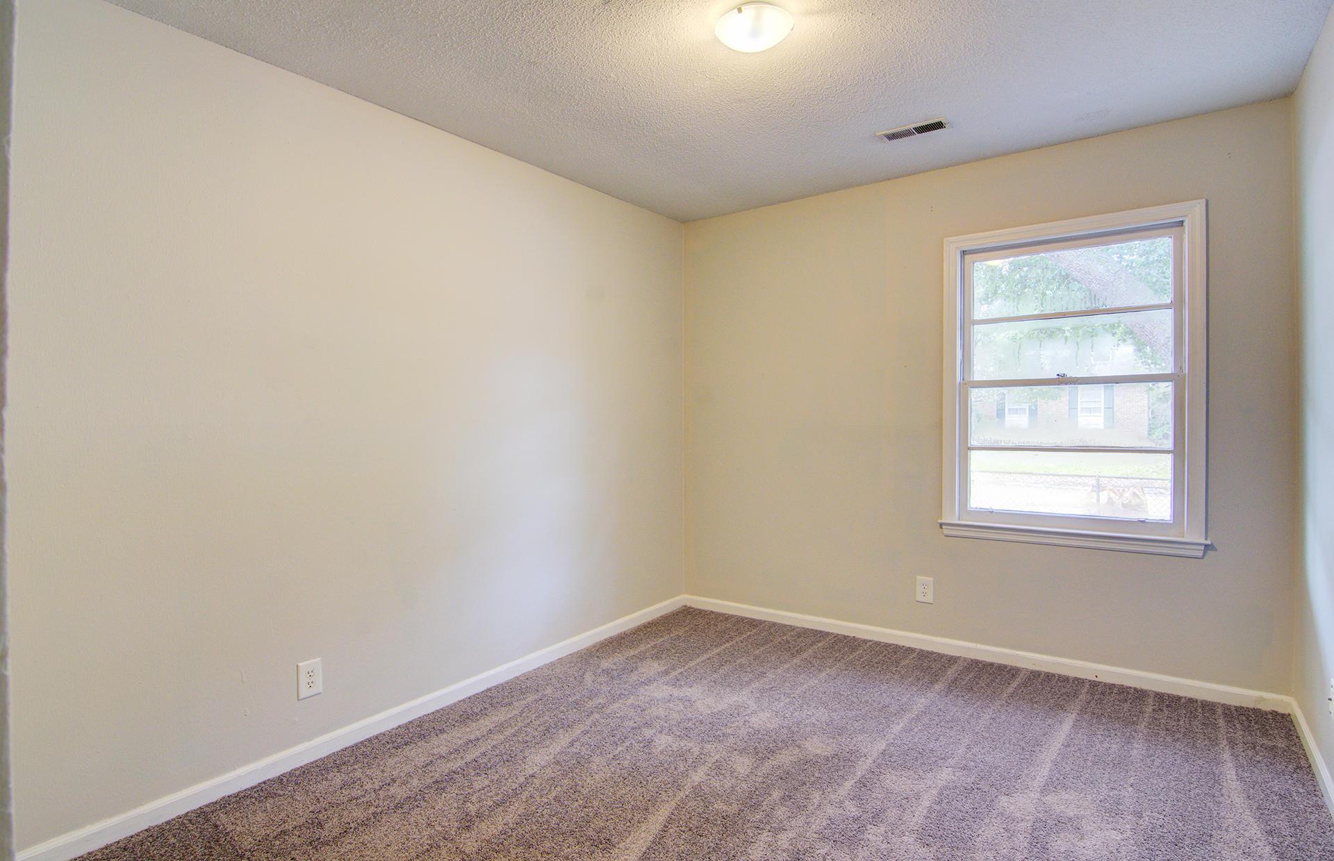 Sedgefield Homes For Sale - 12 Raritan, Goose Creek, SC - 4