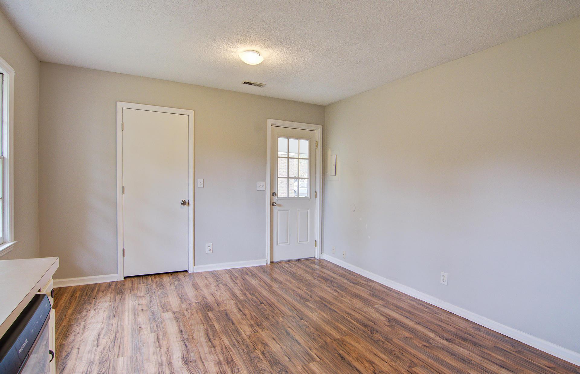 Sedgefield Homes For Sale - 12 Raritan, Goose Creek, SC - 17