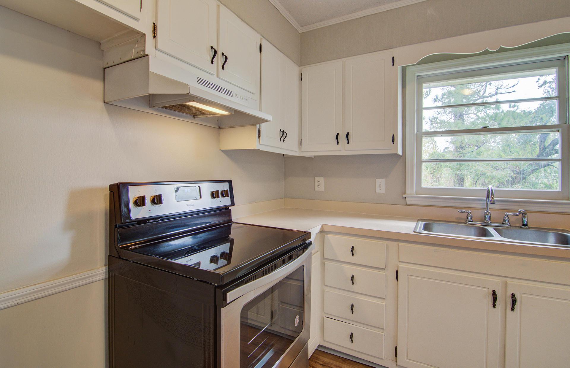Sedgefield Homes For Sale - 12 Raritan, Goose Creek, SC - 16