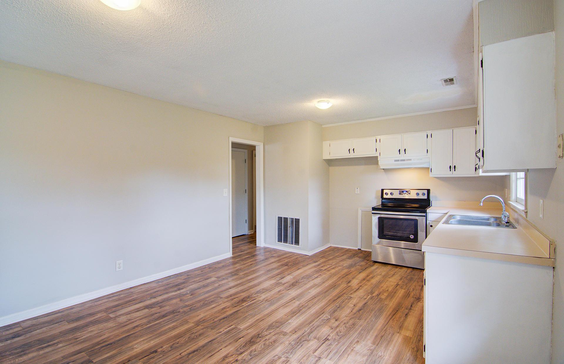Sedgefield Homes For Sale - 12 Raritan, Goose Creek, SC - 13