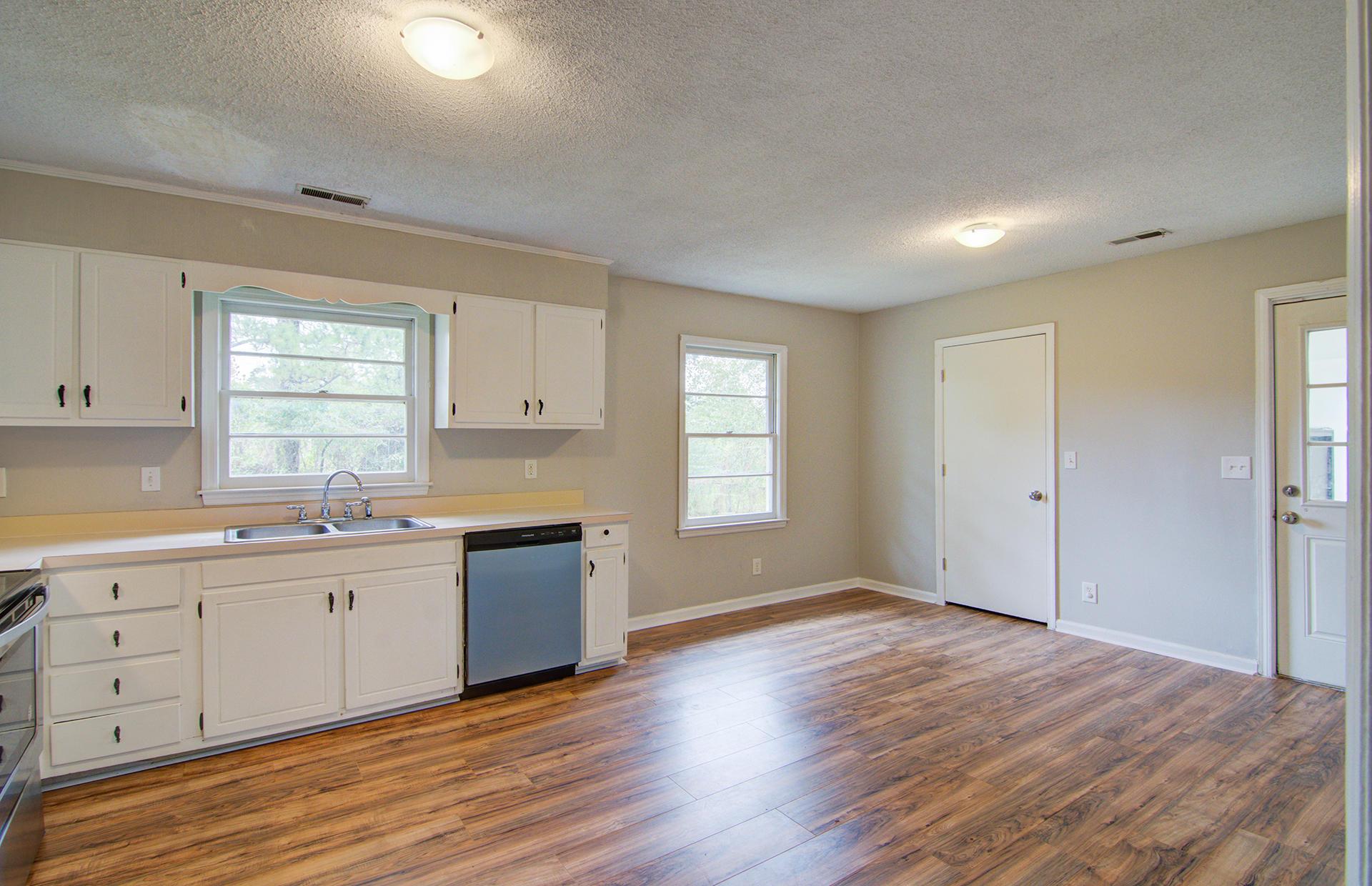 Sedgefield Homes For Sale - 12 Raritan, Goose Creek, SC - 14