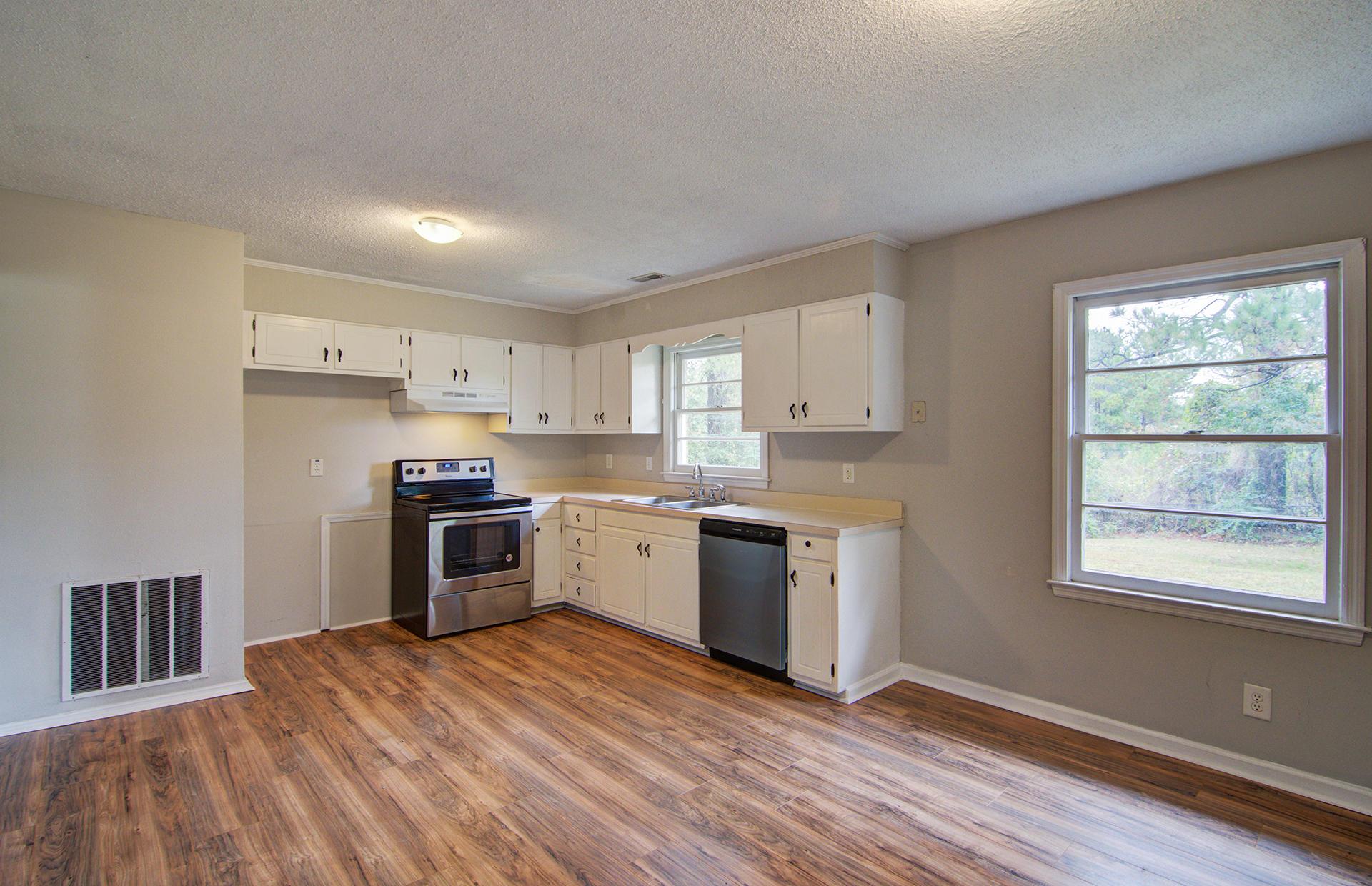 Sedgefield Homes For Sale - 12 Raritan, Goose Creek, SC - 12