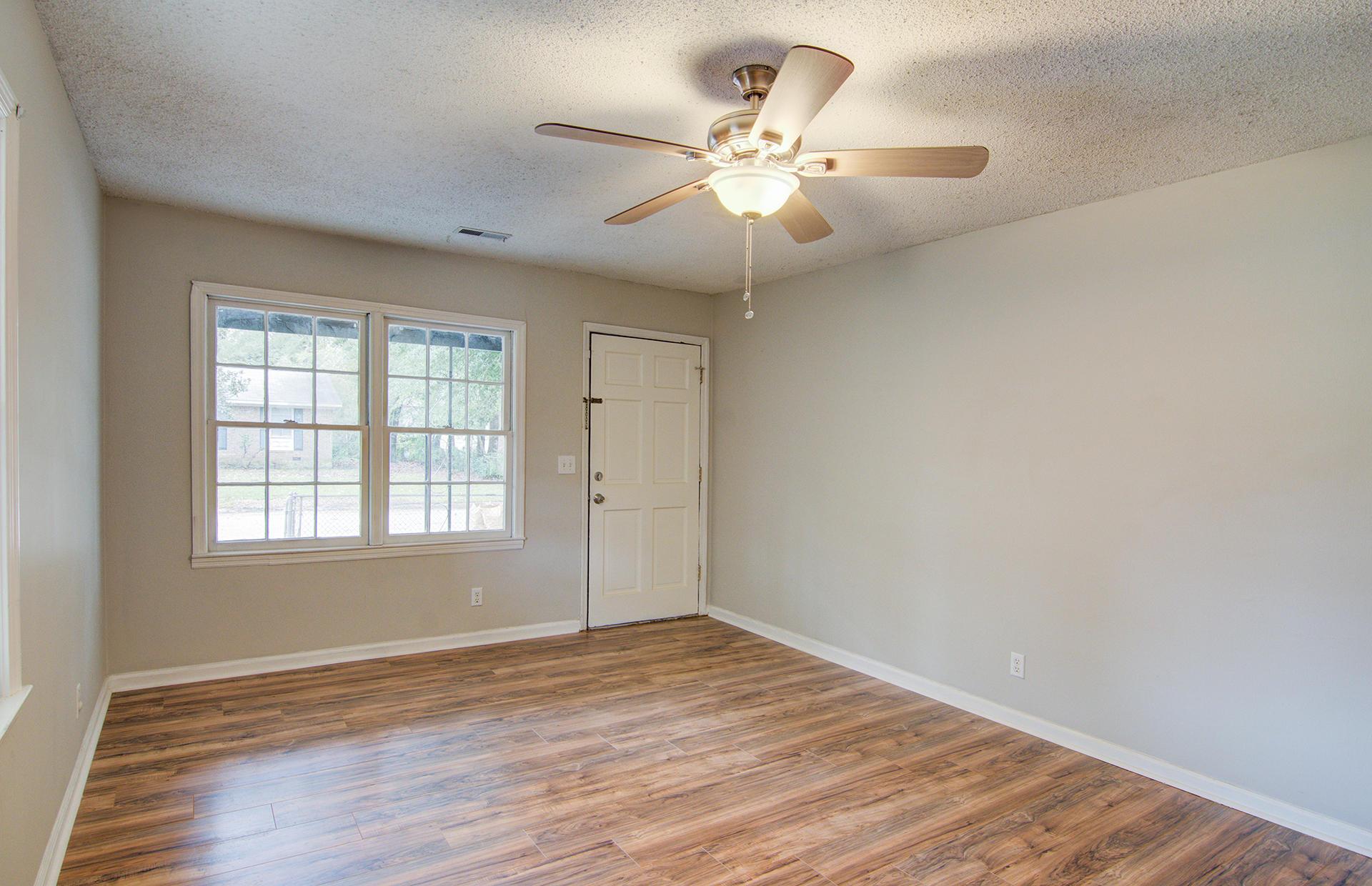 Sedgefield Homes For Sale - 12 Raritan, Goose Creek, SC - 19