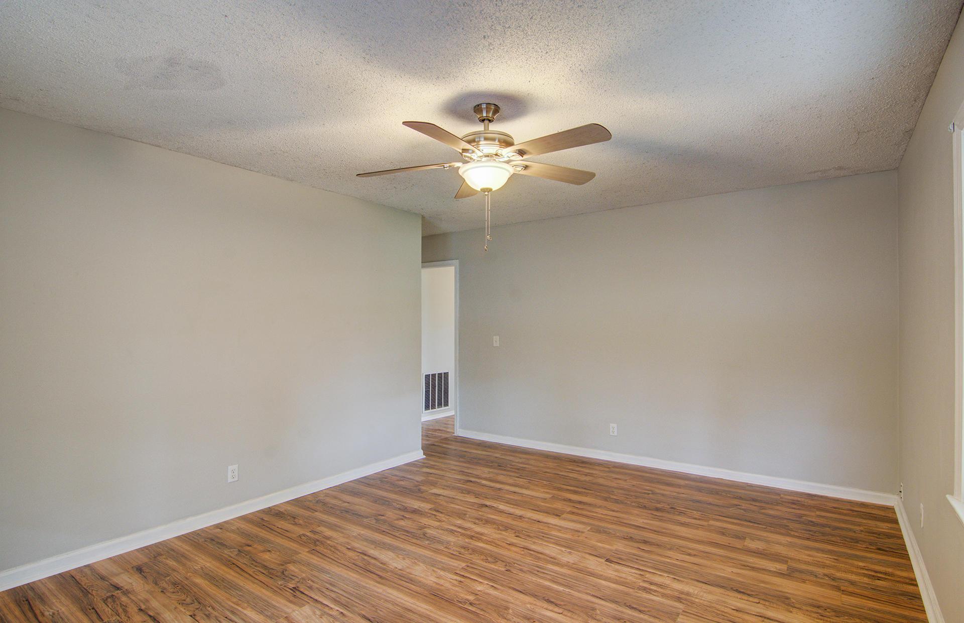 Sedgefield Homes For Sale - 12 Raritan, Goose Creek, SC - 20