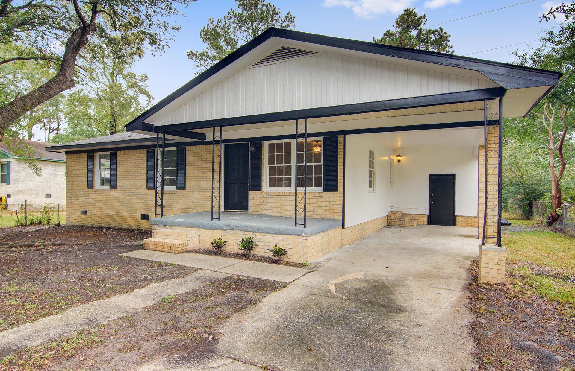 Sedgefield Homes For Sale - 12 Raritan, Goose Creek, SC - 0