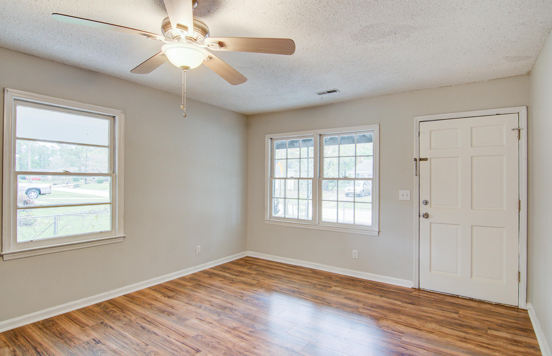 Sedgefield Homes For Sale - 12 Raritan, Goose Creek, SC - 18
