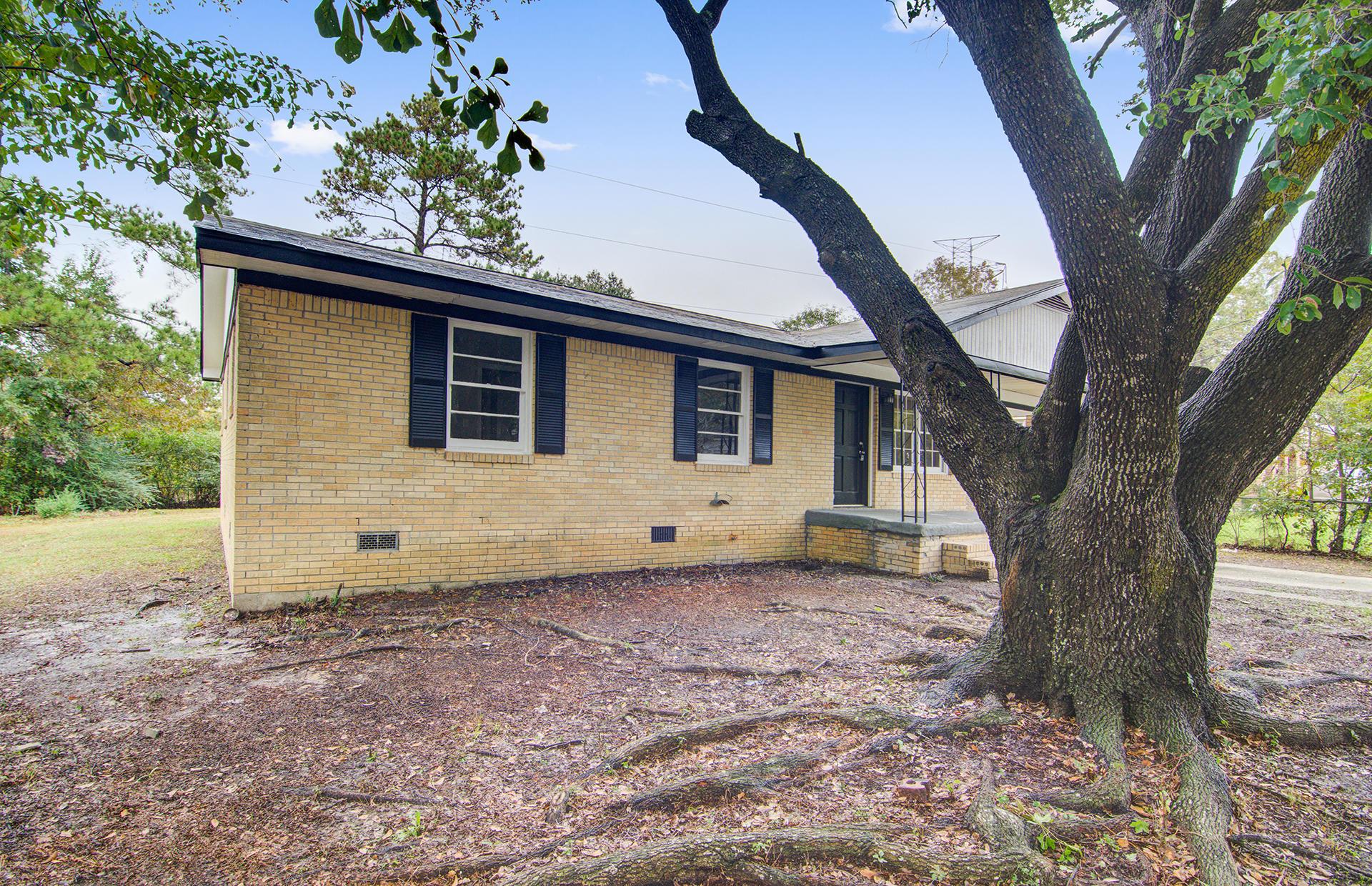 Sedgefield Homes For Sale - 12 Raritan, Goose Creek, SC - 11
