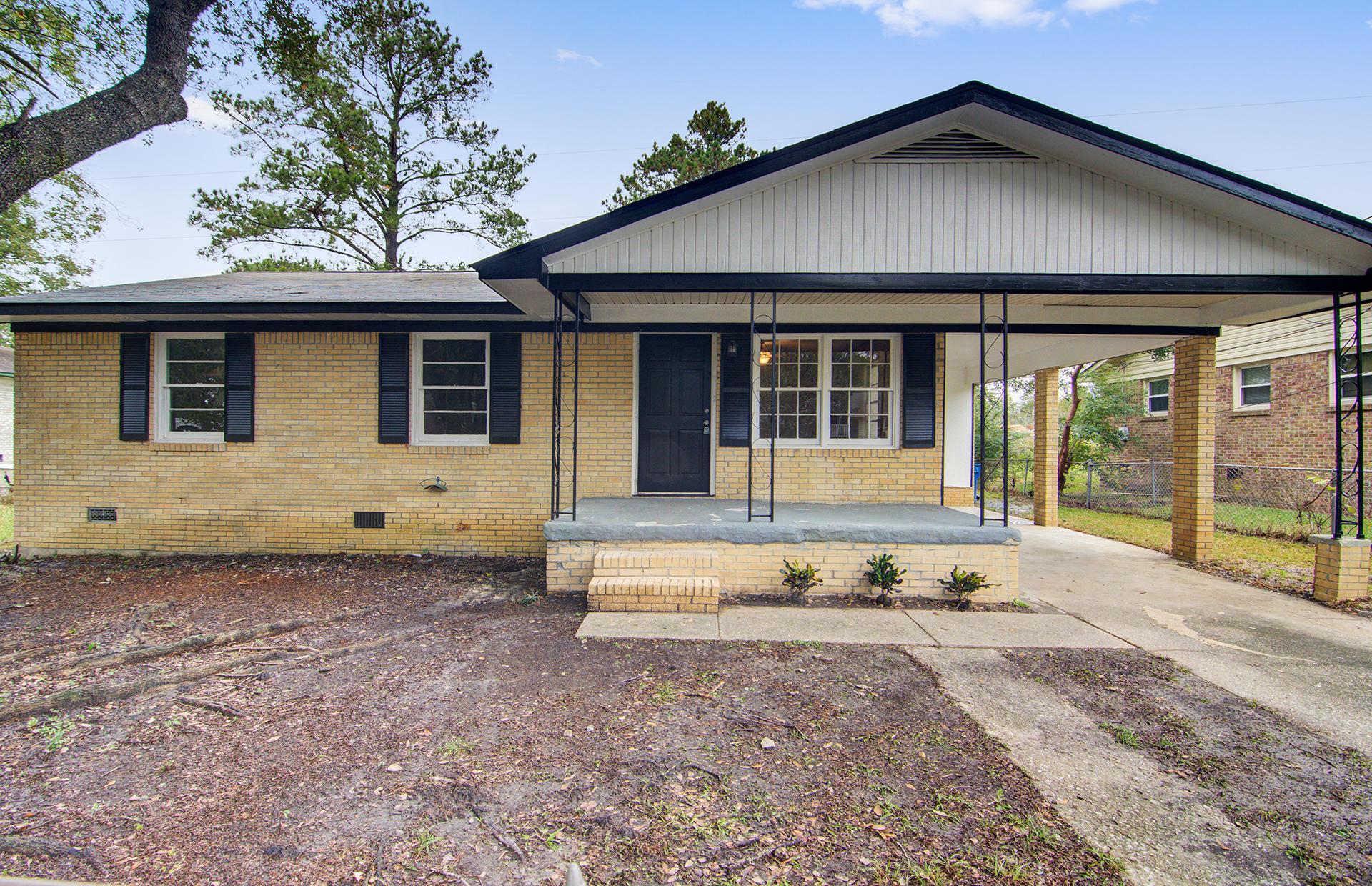 Sedgefield Homes For Sale - 12 Raritan, Goose Creek, SC - 1