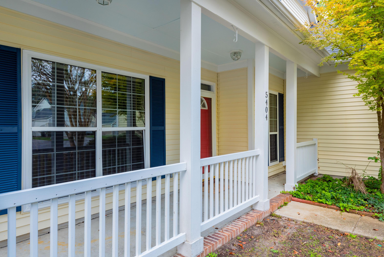 Whitehall Homes For Sale - 5404 Turgis, North Charleston, SC - 1