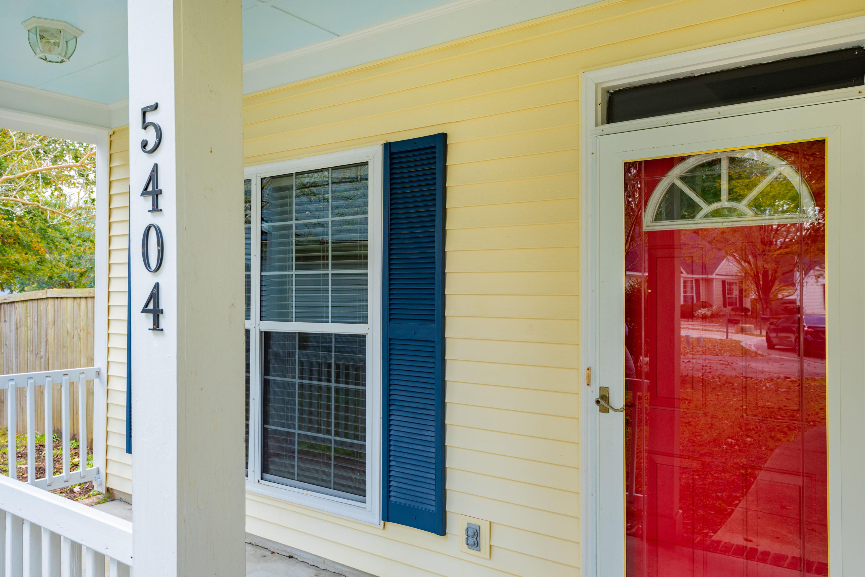 Whitehall Homes For Sale - 5404 Turgis, North Charleston, SC - 50