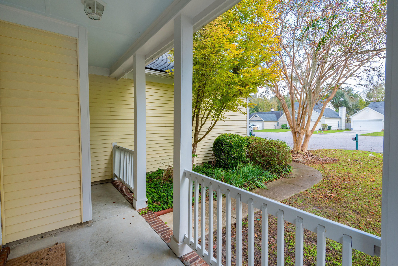 Whitehall Homes For Sale - 5404 Turgis, North Charleston, SC - 2
