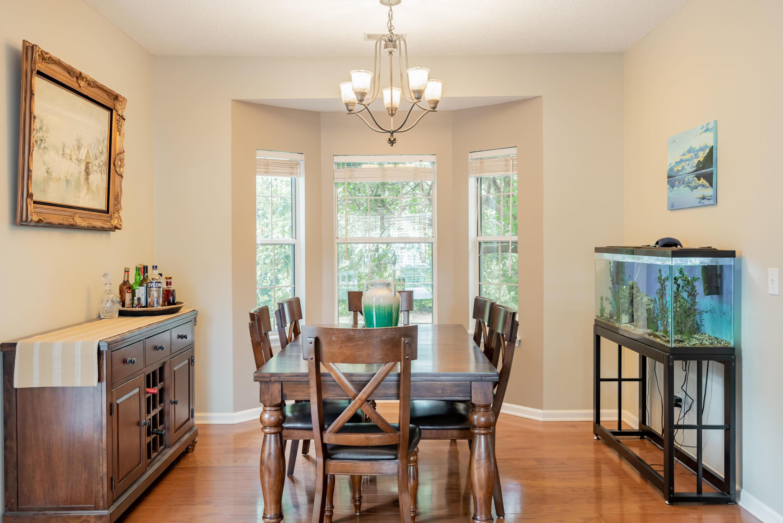 Whitehall Homes For Sale - 5404 Turgis, North Charleston, SC - 5