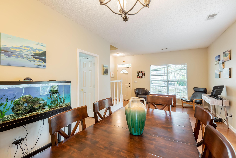 Whitehall Homes For Sale - 5404 Turgis, North Charleston, SC - 6