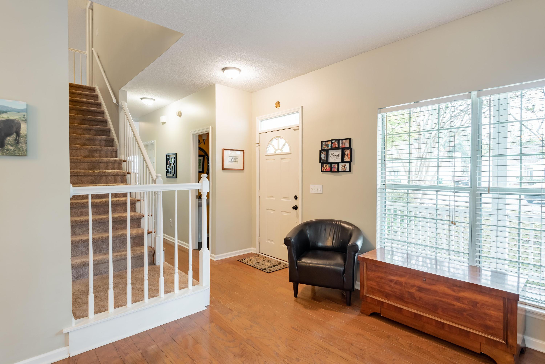 Whitehall Homes For Sale - 5404 Turgis, North Charleston, SC - 8