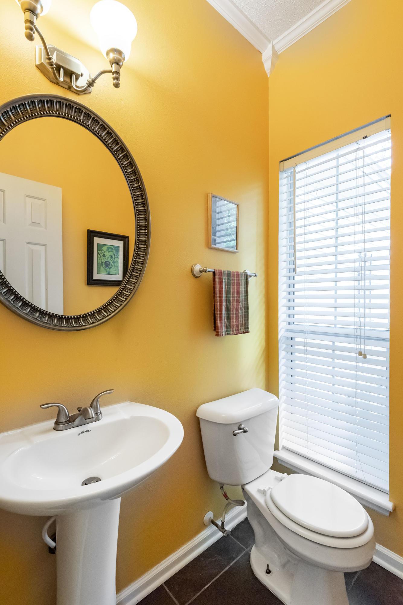 Whitehall Homes For Sale - 5404 Turgis, North Charleston, SC - 18