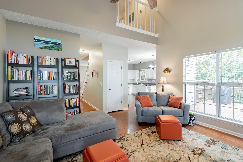 Whitehall Homes For Sale - 5404 Turgis, North Charleston, SC - 10