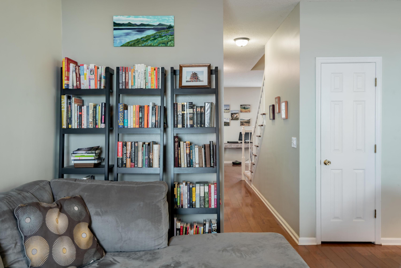 Whitehall Homes For Sale - 5404 Turgis, North Charleston, SC - 11