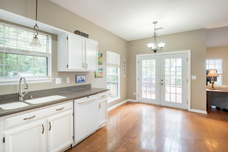 Whitehall Homes For Sale - 5404 Turgis, North Charleston, SC - 16