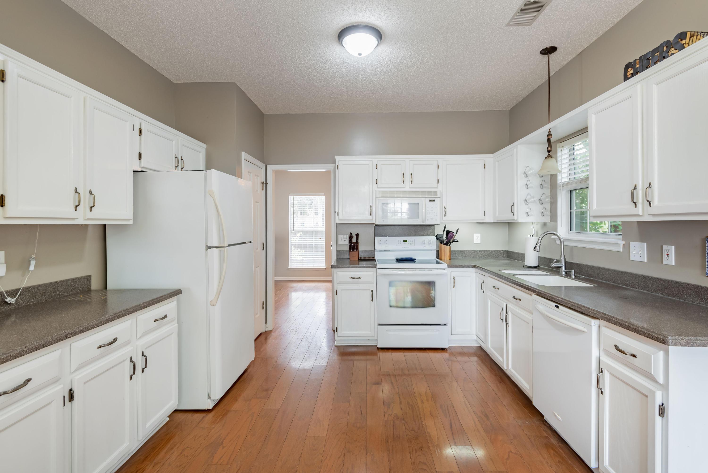 Whitehall Homes For Sale - 5404 Turgis, North Charleston, SC - 13
