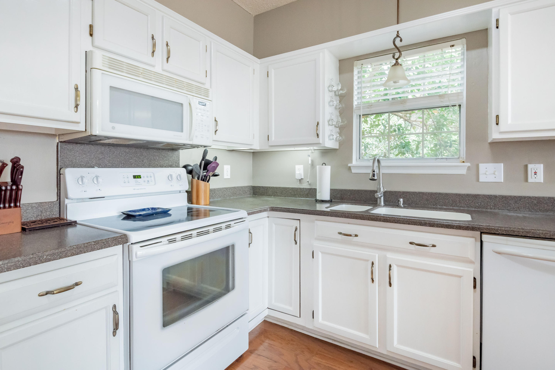 Whitehall Homes For Sale - 5404 Turgis, North Charleston, SC - 15