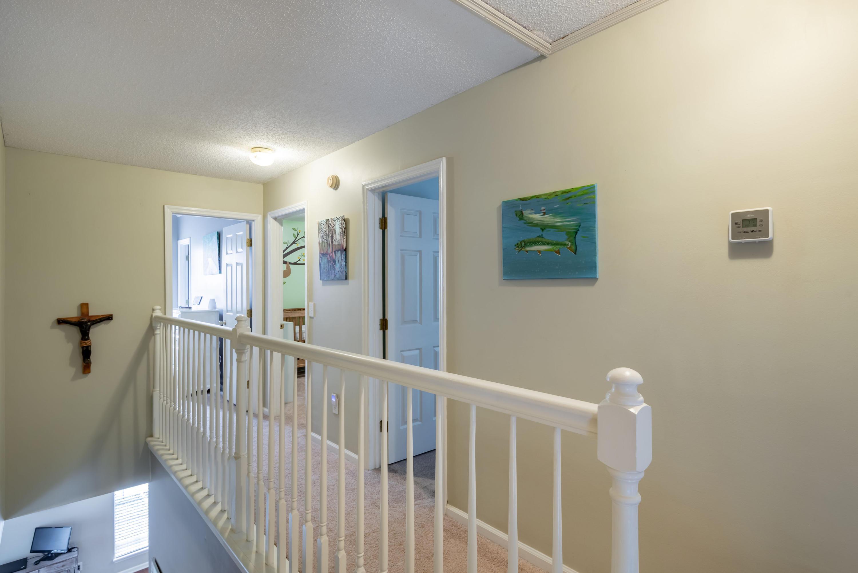 Whitehall Homes For Sale - 5404 Turgis, North Charleston, SC - 20