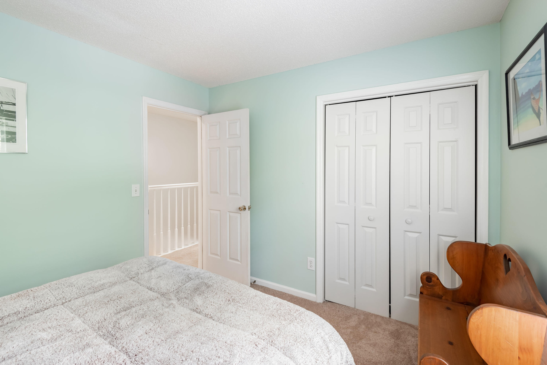 Whitehall Homes For Sale - 5404 Turgis, North Charleston, SC - 27