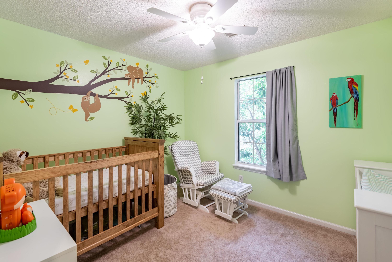 Whitehall Homes For Sale - 5404 Turgis, North Charleston, SC - 28