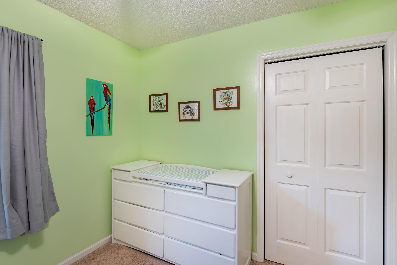 Whitehall Homes For Sale - 5404 Turgis, North Charleston, SC - 29