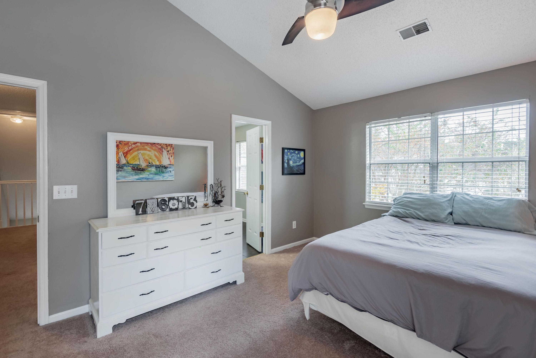 Whitehall Homes For Sale - 5404 Turgis, North Charleston, SC - 21
