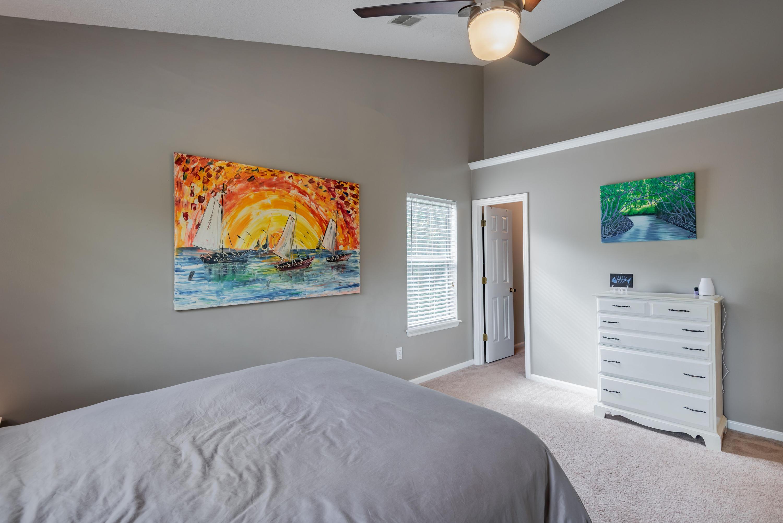 Whitehall Homes For Sale - 5404 Turgis, North Charleston, SC - 22
