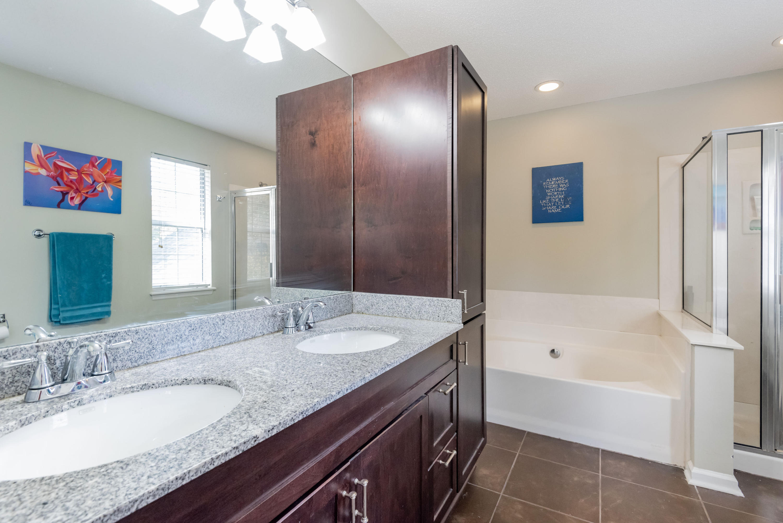 Whitehall Homes For Sale - 5404 Turgis, North Charleston, SC - 23