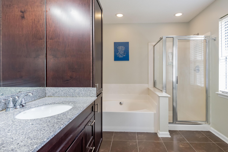 Whitehall Homes For Sale - 5404 Turgis, North Charleston, SC - 24
