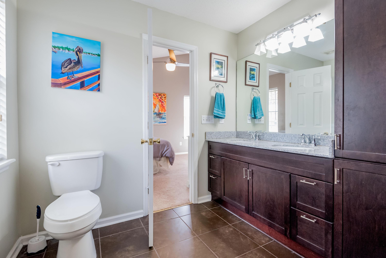 Whitehall Homes For Sale - 5404 Turgis, North Charleston, SC - 25