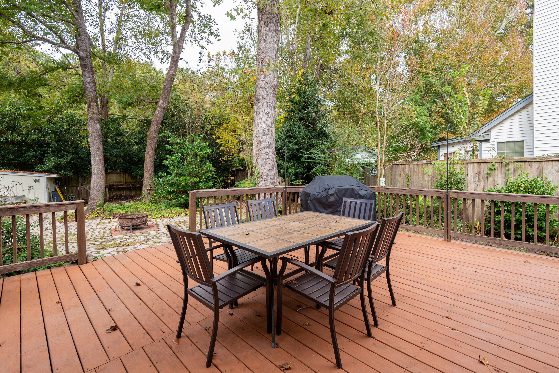 Whitehall Homes For Sale - 5404 Turgis, North Charleston, SC - 32