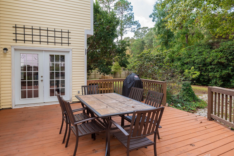 Whitehall Homes For Sale - 5404 Turgis, North Charleston, SC - 33