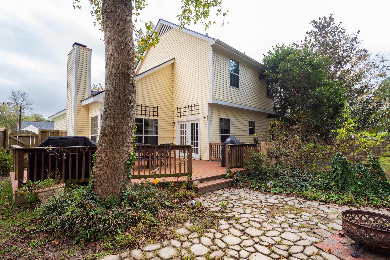 Whitehall Homes For Sale - 5404 Turgis, North Charleston, SC - 35