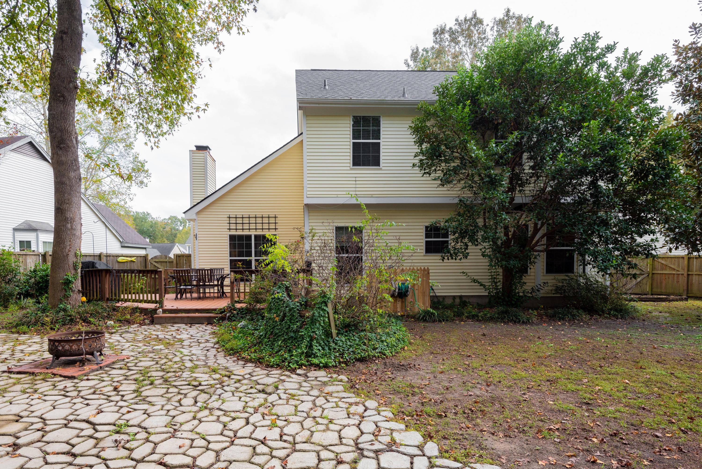 Whitehall Homes For Sale - 5404 Turgis, North Charleston, SC - 36