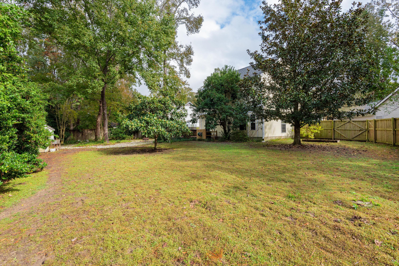 Whitehall Homes For Sale - 5404 Turgis, North Charleston, SC - 41