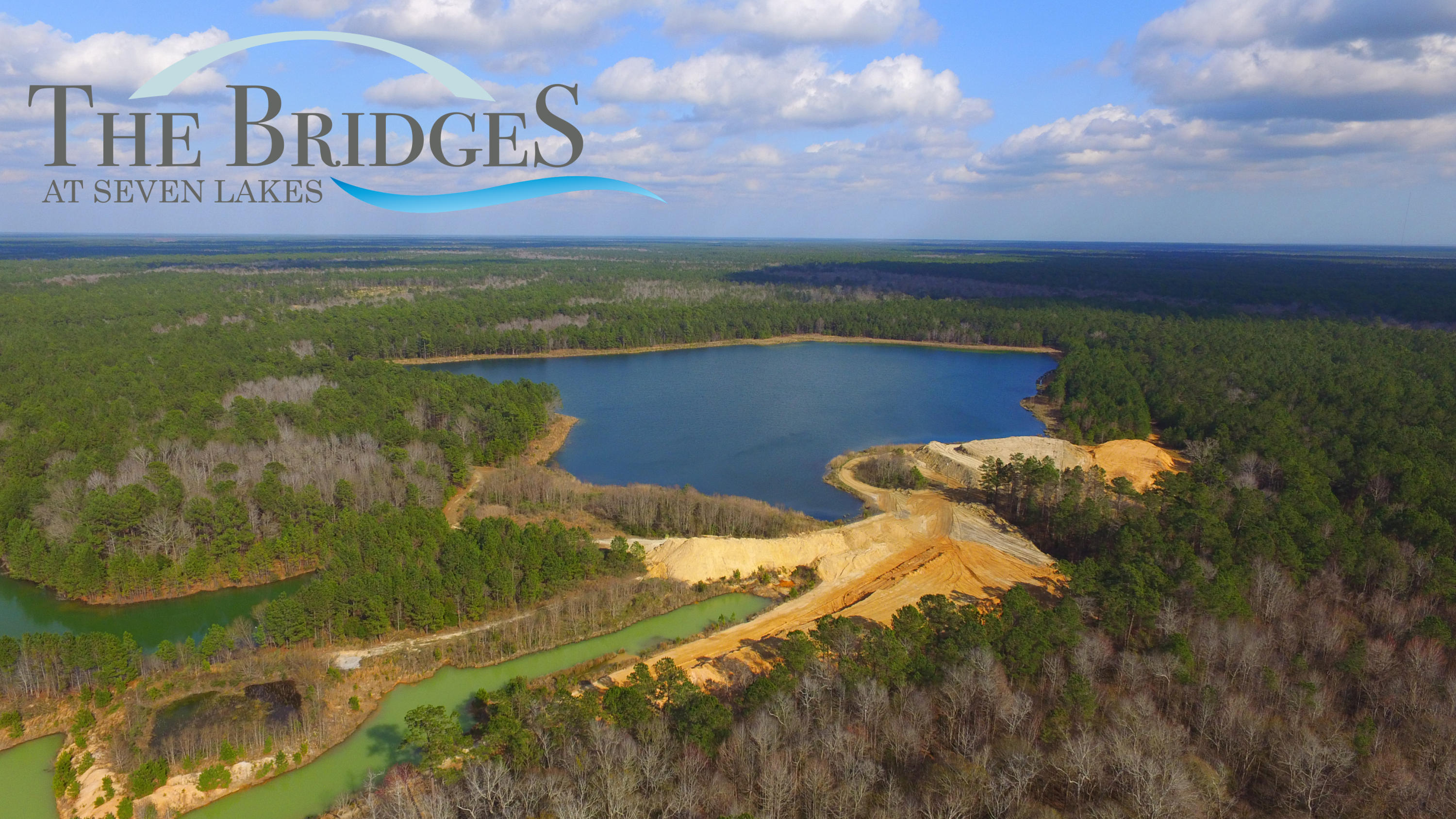 Bridges at Seven Lakes Homes For Sale - 243 Camber, Huger, SC - 2