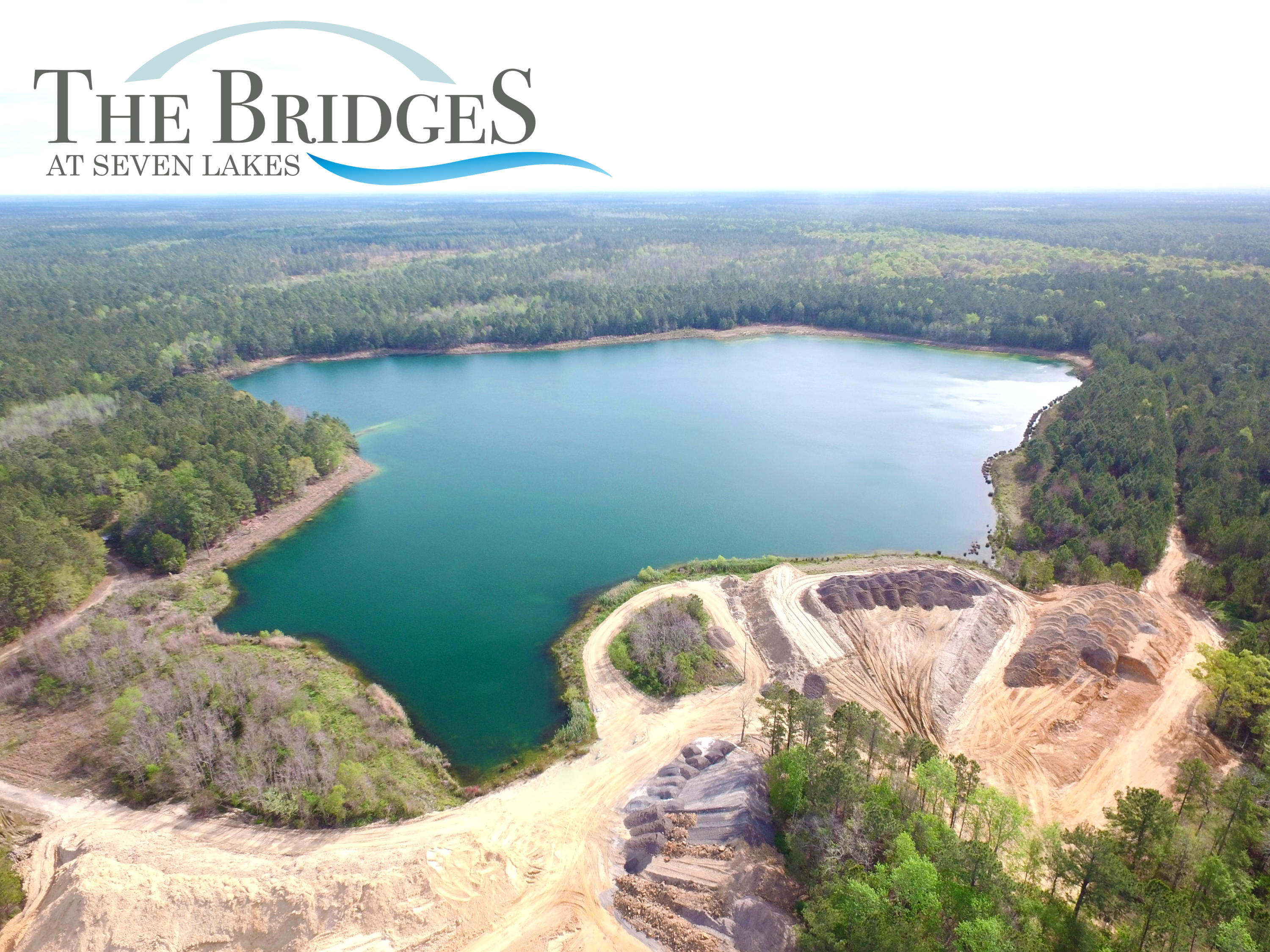 Bridges at Seven Lakes Homes For Sale - 243 Camber, Huger, SC - 3