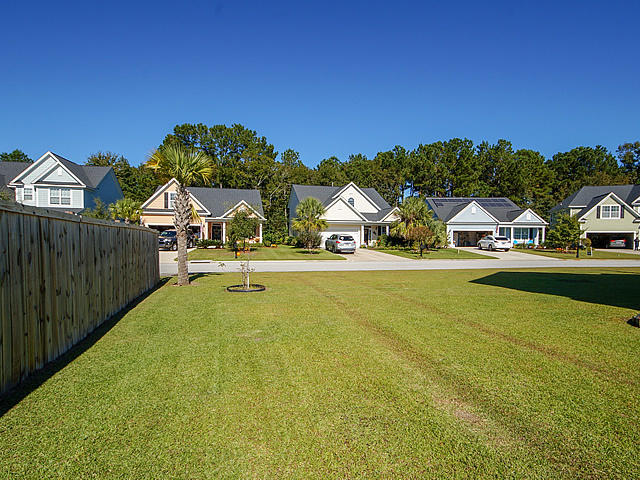 Nelliefield Plantation Homes For Sale - 301 Indigo Planters, Wando, SC - 10