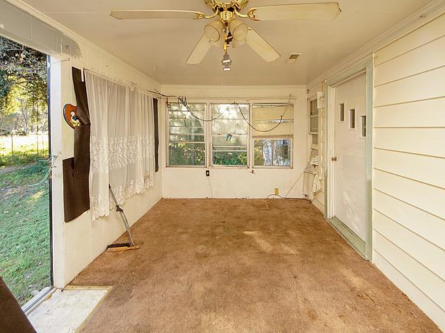 Cross Area (East) Homes For Sale - 2982 Mudville, Cross, SC - 15