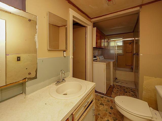 Cross Area (East) Homes For Sale - 2982 Mudville, Cross, SC - 26