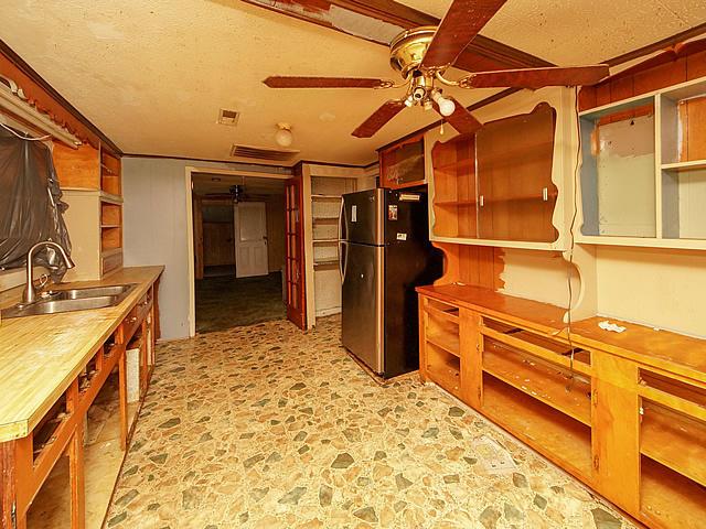 Cross Area (East) Homes For Sale - 2982 Mudville, Cross, SC - 21