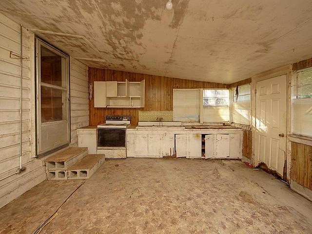 Cross Area (East) Homes For Sale - 2982 Mudville, Cross, SC - 6
