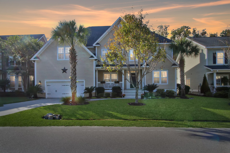 Hunt Club Homes For Sale - 991 Hunt Club Run, Charleston, SC - 39