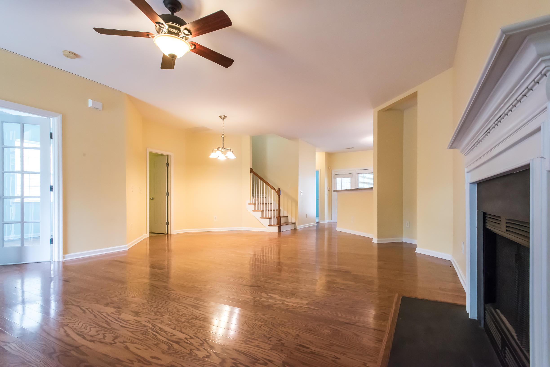 Laurel Grove Homes For Sale - 1285 Laurel Park, Mount Pleasant, SC - 10