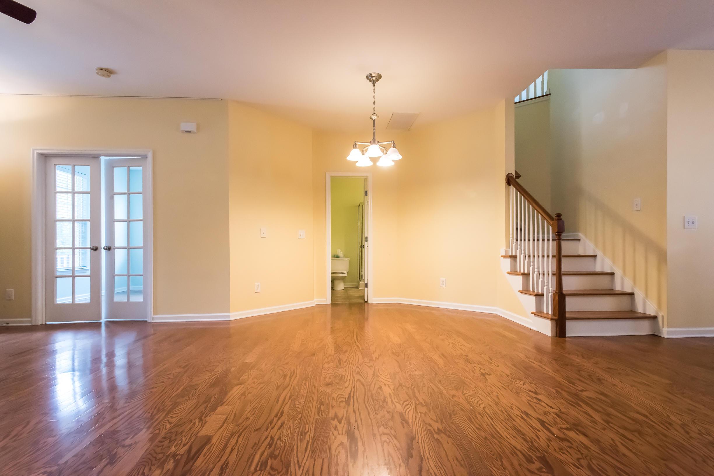 Laurel Grove Homes For Sale - 1285 Laurel Park, Mount Pleasant, SC - 19